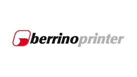 Berrino Printer SRL