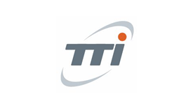 TTI - Techtronic Industries Italia