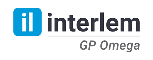 Interlem GP Omega