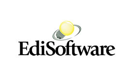 EDI Software
